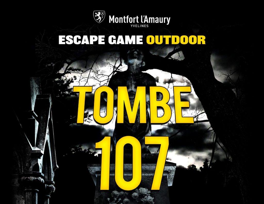 Escape game Tombe 107 – recadré