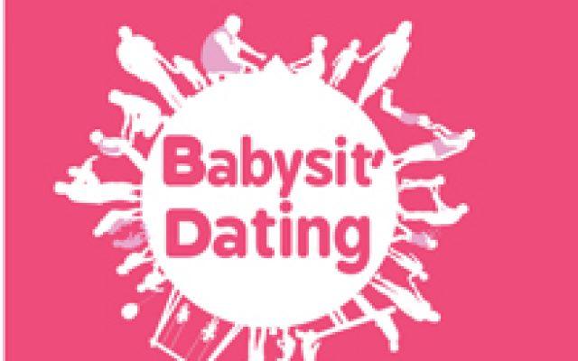 Babysit'Dating