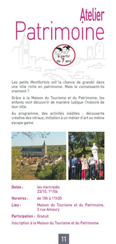 Atelier_programme 2019 2020 RW3 web-page-011