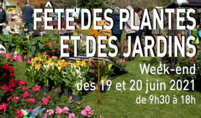 Fête des plantes_visuel agenda Site 360x260
