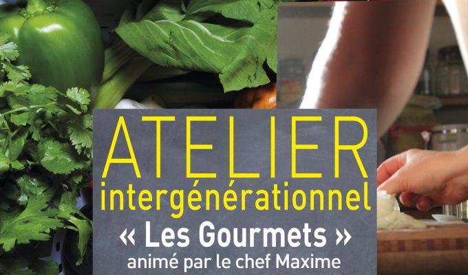 atelier gourmet©SCom_montfortlamaury_recadré