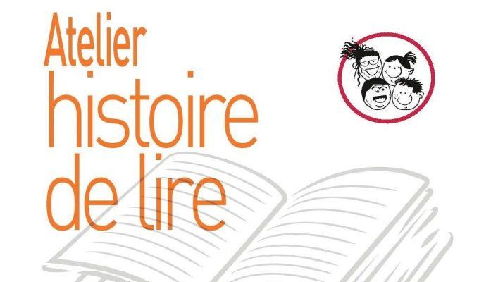 atelier histoire de lire_agenda