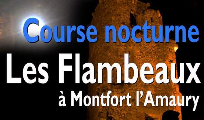 course des flambeaux_visuel site