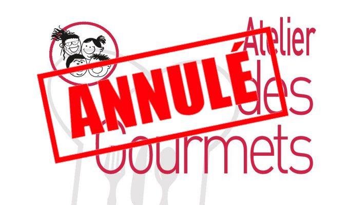 illustration_atelier des gourmets_annulé